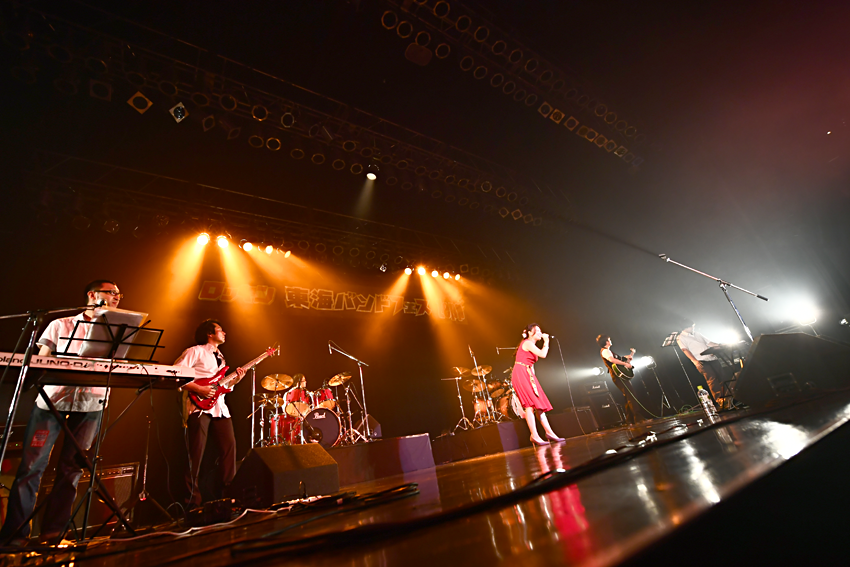 8. My&Co;.BAND 写真-3
