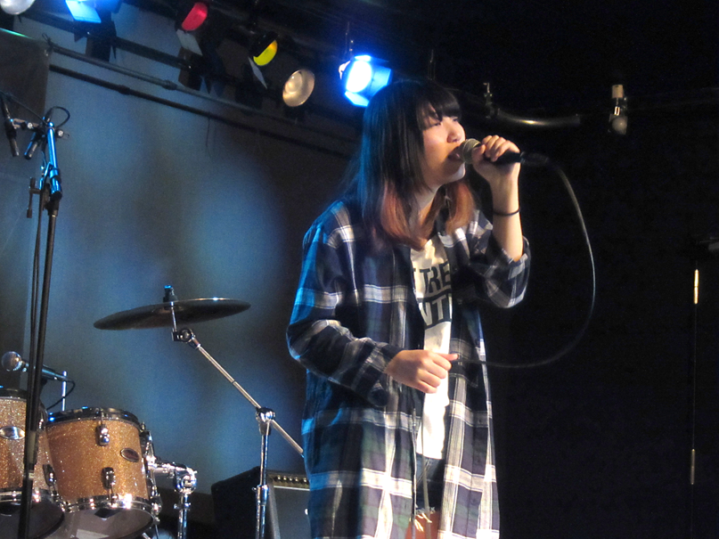 5. 永田麻依