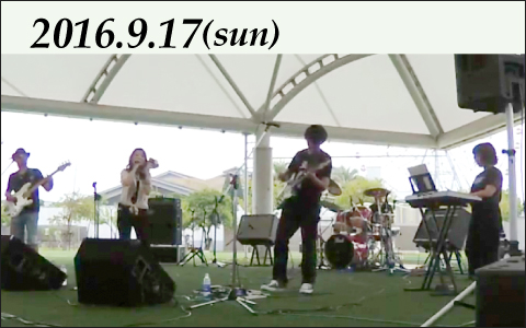 20160917ノスタルジックコンサート