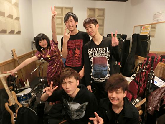 Japonesque写真-4