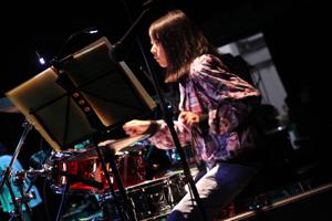 No.49「ラピスラズリ」藍井エイル