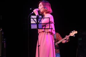37.「Real Voice」 絢香