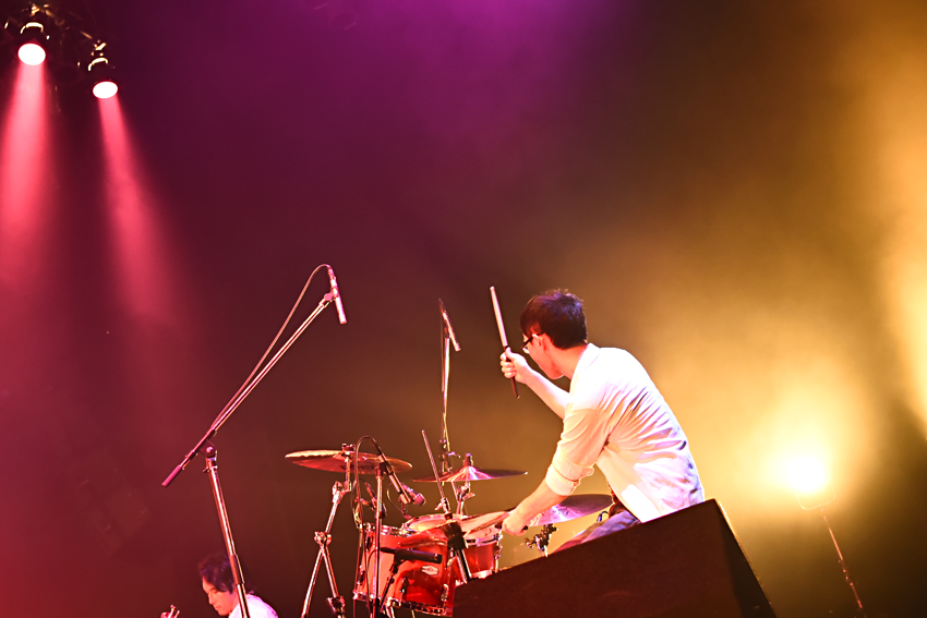 8. My&Co;.BAND 写真-5