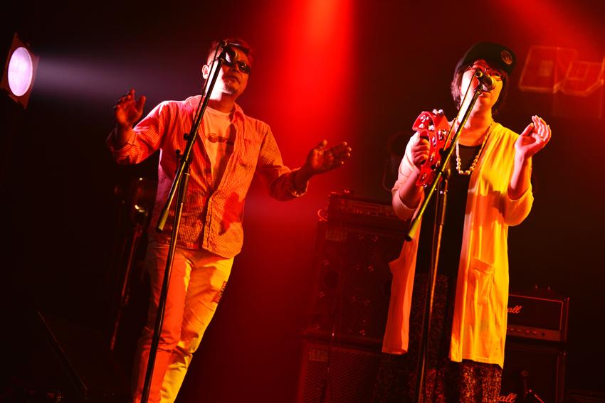 5.もん吉Band写真-3