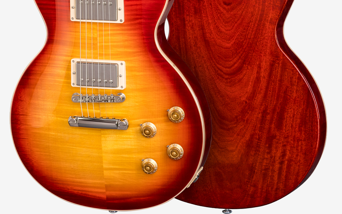 gibson usa les paul traditional 2018 平野楽器 ロッキン