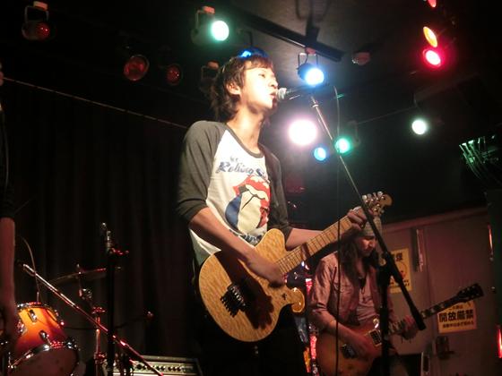 響〜The Music〜写真-1
