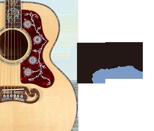 Gibson Montana