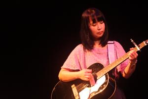 42.「Heart」 福山雅治