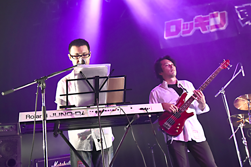 8. My&Co;.BAND 写真-4