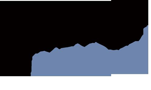 Gibson Memphis(ギブソンメンフィス)