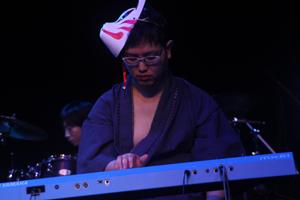44.「打上花火」DAOKO×米津玄師