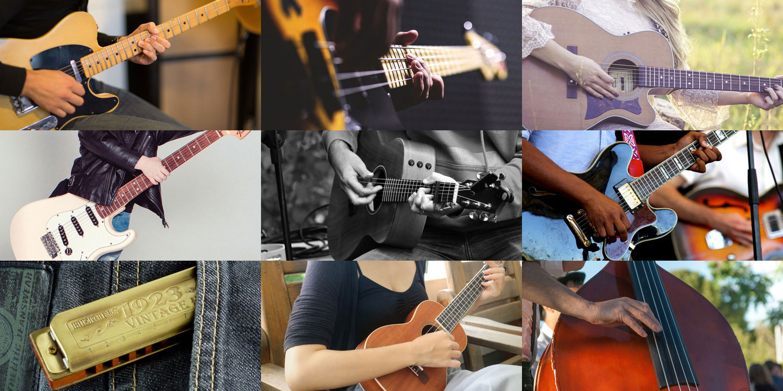 刈谷本店音楽教室