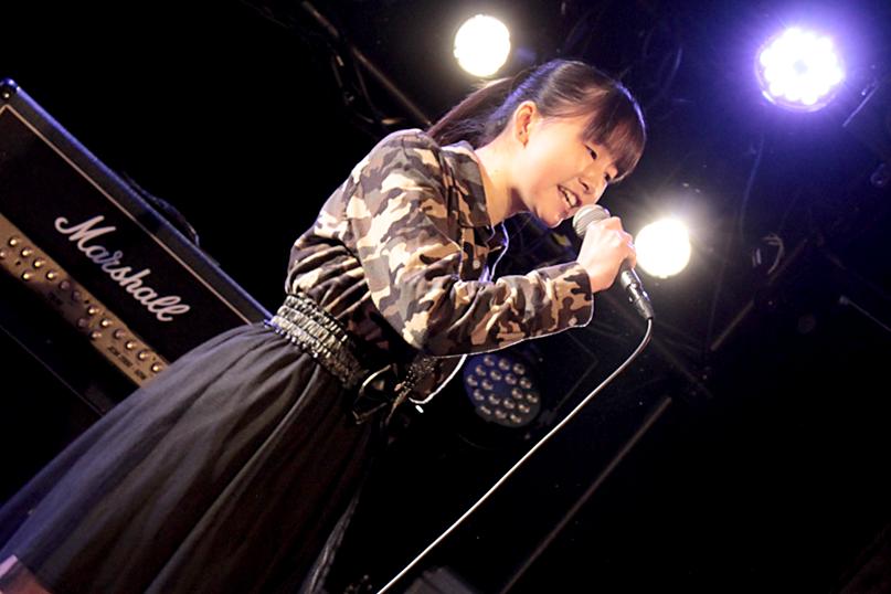 3.海野未岬-2