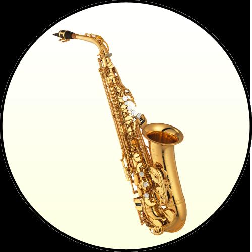 管楽器のマウスピースとリードの選び方